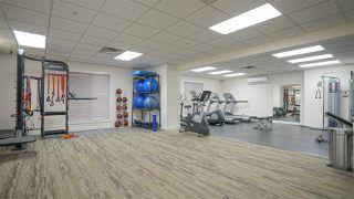 Photo 39: 507 10909 103 Avenue in Edmonton: Zone 12 Condo for sale : MLS®# E4224854