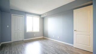 Photo 34: 507 10909 103 Avenue in Edmonton: Zone 12 Condo for sale : MLS®# E4224854
