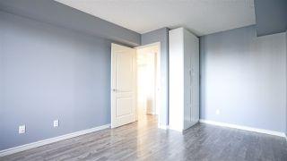 Photo 33: 507 10909 103 Avenue in Edmonton: Zone 12 Condo for sale : MLS®# E4224854