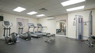 Photo 41: 507 10909 103 Avenue in Edmonton: Zone 12 Condo for sale : MLS®# E4224854
