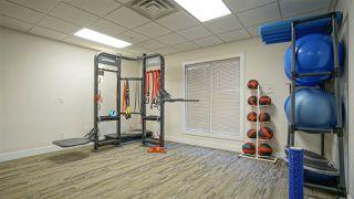 Photo 40: 507 10909 103 Avenue in Edmonton: Zone 12 Condo for sale : MLS®# E4224854