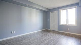 Photo 32: 507 10909 103 Avenue in Edmonton: Zone 12 Condo for sale : MLS®# E4224854