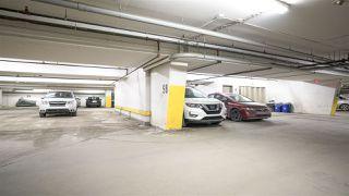 Photo 38: 507 10909 103 Avenue in Edmonton: Zone 12 Condo for sale : MLS®# E4224854