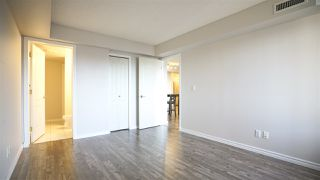Photo 27: 507 10909 103 Avenue in Edmonton: Zone 12 Condo for sale : MLS®# E4224854