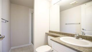 Photo 29: 507 10909 103 Avenue in Edmonton: Zone 12 Condo for sale : MLS®# E4224854