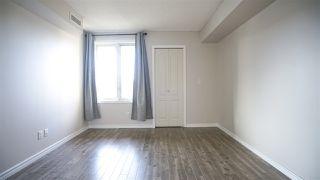 Photo 30: 507 10909 103 Avenue in Edmonton: Zone 12 Condo for sale : MLS®# E4224854