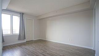 Photo 26: 507 10909 103 Avenue in Edmonton: Zone 12 Condo for sale : MLS®# E4224854