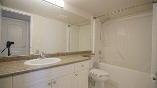Photo 36: 507 10909 103 Avenue in Edmonton: Zone 12 Condo for sale : MLS®# E4224854