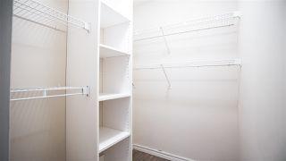 Photo 35: 507 10909 103 Avenue in Edmonton: Zone 12 Condo for sale : MLS®# E4224854