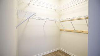 Photo 31: 507 10909 103 Avenue in Edmonton: Zone 12 Condo for sale : MLS®# E4224854