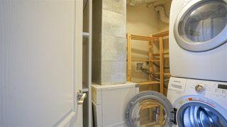 Photo 37: 507 10909 103 Avenue in Edmonton: Zone 12 Condo for sale : MLS®# E4224854