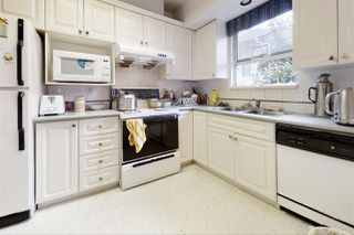 """Photo 11: 1 7175 17TH Avenue in Burnaby: Edmonds BE Townhouse for sale in """"Village Del Mar"""" (Burnaby East)  : MLS®# R2528856"""