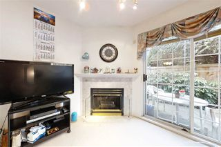 """Photo 9: 1 7175 17TH Avenue in Burnaby: Edmonds BE Townhouse for sale in """"Village Del Mar"""" (Burnaby East)  : MLS®# R2528856"""