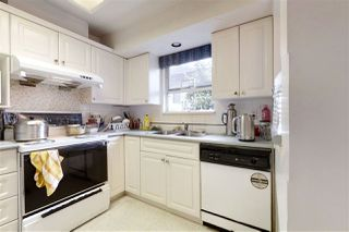"""Photo 13: 1 7175 17TH Avenue in Burnaby: Edmonds BE Townhouse for sale in """"Village Del Mar"""" (Burnaby East)  : MLS®# R2528856"""