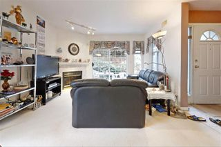 """Photo 3: 1 7175 17TH Avenue in Burnaby: Edmonds BE Townhouse for sale in """"Village Del Mar"""" (Burnaby East)  : MLS®# R2528856"""