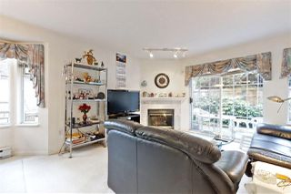 """Photo 2: 1 7175 17TH Avenue in Burnaby: Edmonds BE Townhouse for sale in """"Village Del Mar"""" (Burnaby East)  : MLS®# R2528856"""