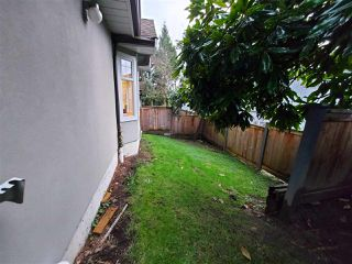 """Photo 38: 1 7175 17TH Avenue in Burnaby: Edmonds BE Townhouse for sale in """"Village Del Mar"""" (Burnaby East)  : MLS®# R2528856"""