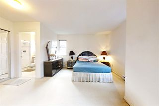 """Photo 24: 1 7175 17TH Avenue in Burnaby: Edmonds BE Townhouse for sale in """"Village Del Mar"""" (Burnaby East)  : MLS®# R2528856"""