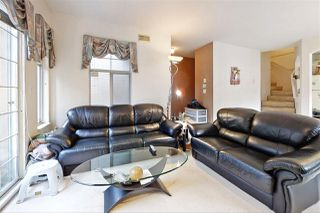 """Photo 4: 1 7175 17TH Avenue in Burnaby: Edmonds BE Townhouse for sale in """"Village Del Mar"""" (Burnaby East)  : MLS®# R2528856"""