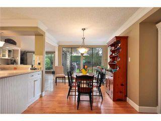 Photo 6: 865 51A Street in Tsawwassen: Tsawwassen Central House for sale : MLS®# V869757