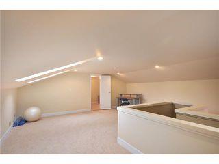 Photo 13: 865 51A Street in Tsawwassen: Tsawwassen Central House for sale : MLS®# V869757