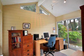 Photo 10: 865 51A Street in Tsawwassen: Tsawwassen Central House for sale : MLS®# V869757