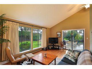 Photo 7: 865 51A Street in Tsawwassen: Tsawwassen Central House for sale : MLS®# V869757
