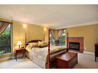 Photo 8: 865 51A Street in Tsawwassen: Tsawwassen Central House for sale : MLS®# V869757