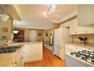 Photo 5: 865 51A Street in Tsawwassen: Tsawwassen Central House for sale : MLS®# V869757