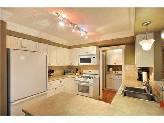 Photo 4: 865 51A Street in Tsawwassen: Tsawwassen Central House for sale : MLS®# V869757