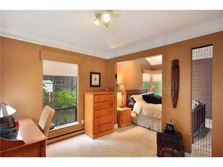Photo 11: 865 51A Street in Tsawwassen: Tsawwassen Central House for sale : MLS®# V869757