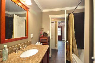 Photo 12: 865 51A Street in Tsawwassen: Tsawwassen Central House for sale : MLS®# V869757