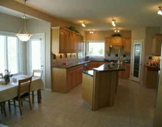Photo 3:  in CALGARY: Arbour Lake Residential Detached Single Family for sale (Calgary)  : MLS®# C3108556