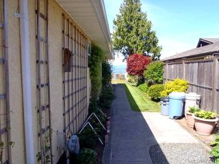 Photo 21: 1053 Eaglecrest Dr in QUALICUM BEACH: PQ Qualicum Beach House for sale (Parksville/Qualicum)  : MLS®# 572391
