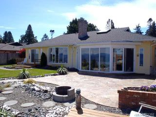 Photo 27: 1053 Eaglecrest Dr in QUALICUM BEACH: PQ Qualicum Beach House for sale (Parksville/Qualicum)  : MLS®# 572391