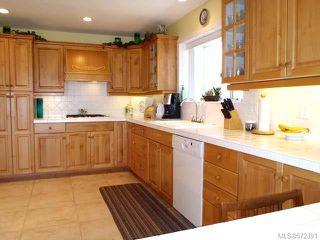 Photo 7: 1053 Eaglecrest Dr in QUALICUM BEACH: PQ Qualicum Beach House for sale (Parksville/Qualicum)  : MLS®# 572391