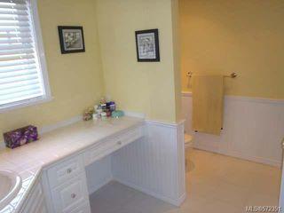 Photo 10: 1053 Eaglecrest Dr in QUALICUM BEACH: PQ Qualicum Beach House for sale (Parksville/Qualicum)  : MLS®# 572391
