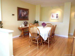 Photo 17: 1053 Eaglecrest Dr in QUALICUM BEACH: PQ Qualicum Beach House for sale (Parksville/Qualicum)  : MLS®# 572391
