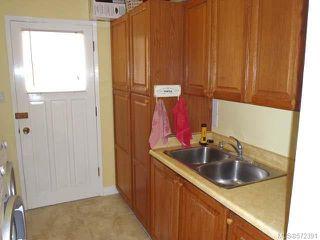 Photo 18: 1053 Eaglecrest Dr in QUALICUM BEACH: PQ Qualicum Beach House for sale (Parksville/Qualicum)  : MLS®# 572391