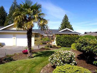 Photo 30: 1053 Eaglecrest Dr in QUALICUM BEACH: PQ Qualicum Beach House for sale (Parksville/Qualicum)  : MLS®# 572391