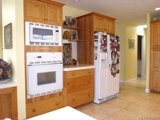 Photo 14: 1053 Eaglecrest Dr in QUALICUM BEACH: PQ Qualicum Beach House for sale (Parksville/Qualicum)  : MLS®# 572391