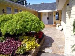 Photo 20: 1053 Eaglecrest Dr in QUALICUM BEACH: PQ Qualicum Beach House for sale (Parksville/Qualicum)  : MLS®# 572391