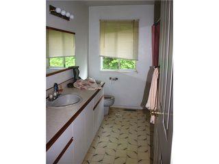Photo 6: 28565 98TH Avenue in Maple Ridge: Whonnock House for sale : MLS®# V894217