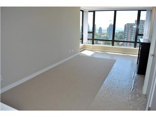 """Photo 2: 1906 7328 ARCOLA Street in Burnaby: Highgate Condo for sale in """"ESPRIT"""" (Burnaby South)  : MLS®# V901926"""
