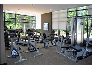 """Photo 9: 1906 7328 ARCOLA Street in Burnaby: Highgate Condo for sale in """"ESPRIT"""" (Burnaby South)  : MLS®# V901926"""