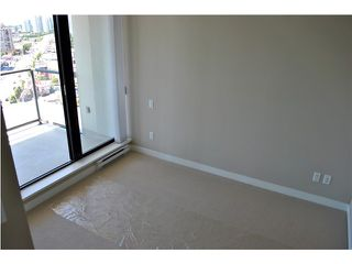 """Photo 6: 1906 7328 ARCOLA Street in Burnaby: Highgate Condo for sale in """"ESPRIT"""" (Burnaby South)  : MLS®# V901926"""