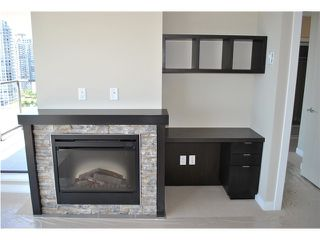"""Photo 3: 1906 7328 ARCOLA Street in Burnaby: Highgate Condo for sale in """"ESPRIT"""" (Burnaby South)  : MLS®# V901926"""