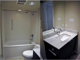 """Photo 7: 1906 7328 ARCOLA Street in Burnaby: Highgate Condo for sale in """"ESPRIT"""" (Burnaby South)  : MLS®# V901926"""