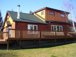 Photo 19:  in GRANDVIEW: Manitoba Other Residential for sale : MLS®# 1115409