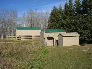 Photo 16:  in GRANDVIEW: Manitoba Other Residential for sale : MLS®# 1115409